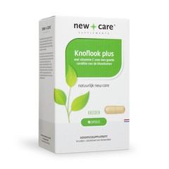 New Care Knoflook plus (90 capsules)
