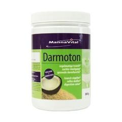 Mannavital Darmoton (300 gram)