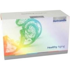 Nutramin NTM Promanna (60 sachets)