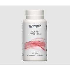 Nutramin NTM Gland hypophyse (60 tabletten)