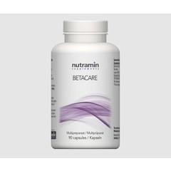 Nutramin NTM Betacare (90 capsules)