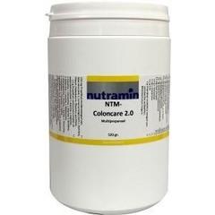 Nutramin NTM coloncare 2.0 (445 gram)