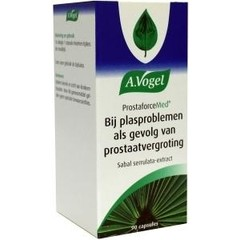A Vogel Prostaforcemed (30 capsules)