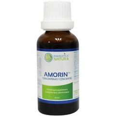 Energetica Nat Amorin concentraat (30 ml)