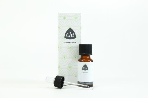 CHI CHI Lavendel spijk eko (10 ml)
