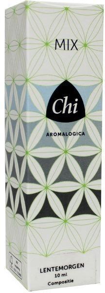 CHI CHI Springtime / lentemorgen (10 ml)