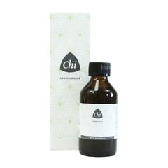 CHI Sesamzaad olie eko (100 ml)