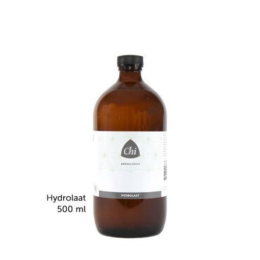 CHI CHI Roos hydrolaat bio (500 ml)
