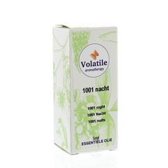 Volatile 1001 Nacht (5 ml)