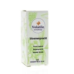 Volatile Bloemenpracht (5 ml)