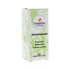 Volatile Bloemenpracht (10 ml)
