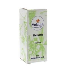 Volatile Harmonie (5 ml)