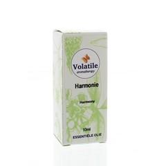 Volatile Harmonie (10 ml)