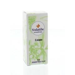 Volatile Extase (5 ml)