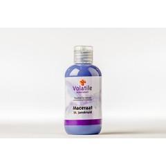 Volatile Sint Janskruid maceraat (100 ml)
