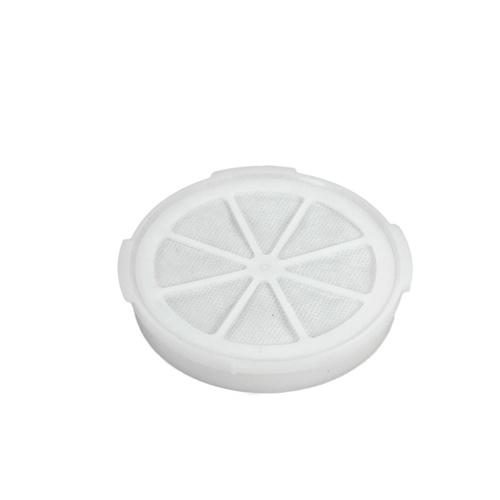CHI CHI Aromastream filter (1 stuks)