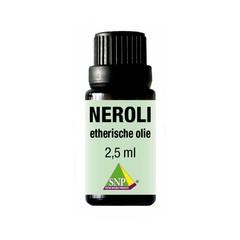 SNP Neroli (2.5 ml)