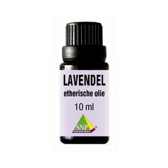 SNP Lavendel (10 ml)