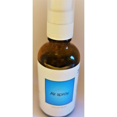 Alive Airspray moonlight (50 ml)
