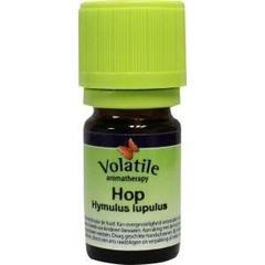 Volatile Hop (2.5 ml)