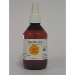 Alive Feng shui spray kantoor (200 ml)