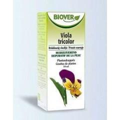 Biover Viola tricolor (50 ml)