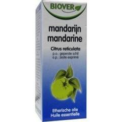 Biover Mandarijn groene (10 ml)