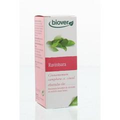 Biover Ravintsara (10 ml)