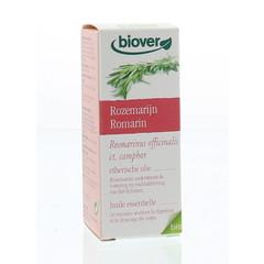 Biover Rozemarijn (10 ml)