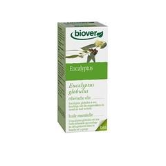 Biover Eucalyptus globulus bio (10 ml)