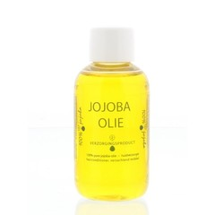 Naturapharma Jojoba olie (50 ml)