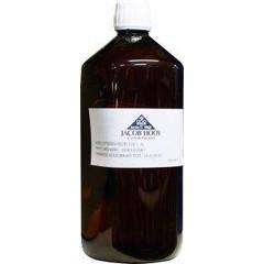 Jacob Hooy Citroen olie (1 liter)