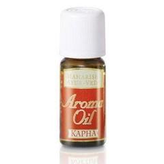 Maharishi Ayurv Kapha aroma oil (10 ml)