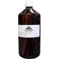 Jacob Hooy Eucalyptus olie (1 liter)