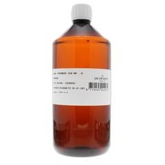 Jacob Hooy Pepermunt olie (1 liter)