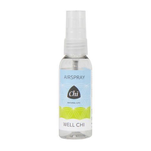 WChi well chi airspray (50 ml)