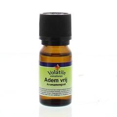 Volatile Cara olie (10 ml)