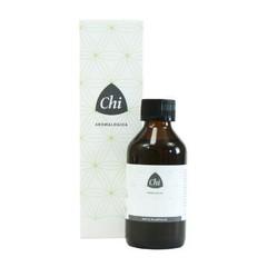 CHI Amandel olie eko (100 ml)
