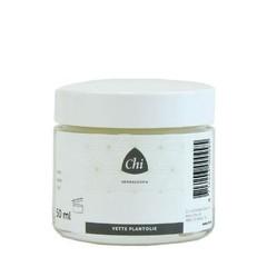 CHI Cocos vette plantenolie eko (50 ml)