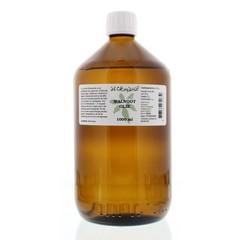 Cruydhof Walnootolie (1 liter)
