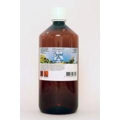 Cruydhof Cajeput olie Indonesie (1 liter)