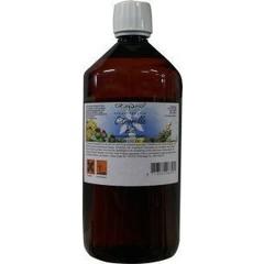 Cruydhof Citronella olie Java (1 liter)