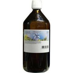 Cruydhof Anijsolie Spanje (1 liter)