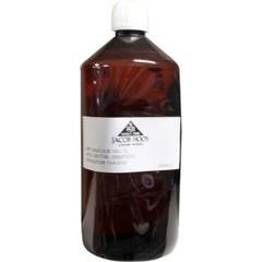 Jacob Hooy Salie olie (1 liter)