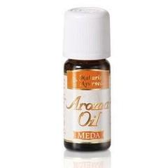 Maharishi Ayurv Meda aroma olie (10 ml)