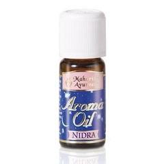 Maharishi Ayurv Nidra aroma olie (10 ml)