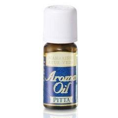 Maharishi Ayurv Pitta aroma olie (10 ml)