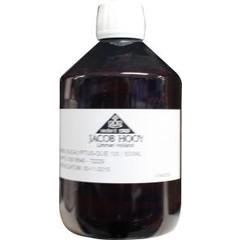 Jacob Hooy Eucalyptus olie (500 ml)
