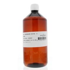 Jacob Hooy Dennen olie (1 liter)