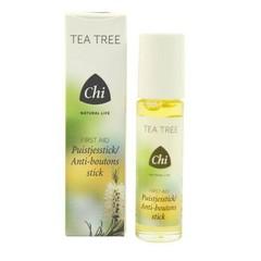 CHI Tea tree puistjes stick (10 ml)